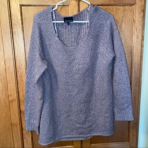 Addition Elle Sweater